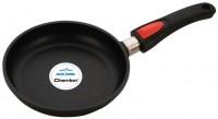 Сковородка Vitesse VS-7306
