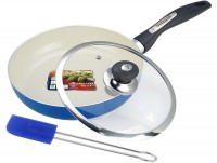 Сковородка Vitesse VS-2201