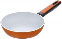 Сковородка Vitesse VS-2294
