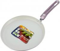 Сковородка Vitesse VS-7409