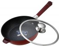 Сковородка Vitesse VS-2266