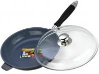 Сковородка Vitesse VS-2272