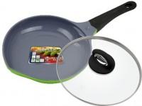 Сковородка Vitesse VS-2529