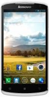 Фото - Мобильный телефон Lenovo S920