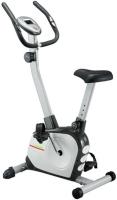 Велотренажер HouseFit HB-8165HP