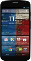Мобильный телефон Motorola Moto X