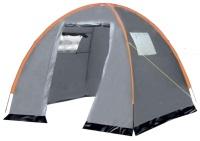 Палатка SOL Fisher