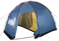 Палатка SOL Anchor 4