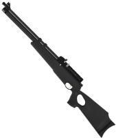 Фото - Пневматическая винтовка Hatsan AT44-10 Long