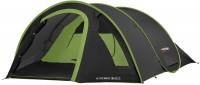 Палатка Vango Pop 300 DLX