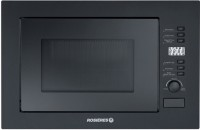 Встраиваемая микроволновая печь Rosieres RMG 28 DF IN