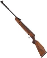 Пневматическая винтовка Hatsan Striker 1000X Vortex