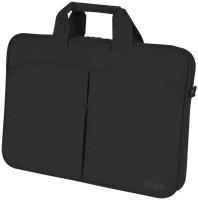 Сумка для ноутбуков D-LEX LX-051R 14