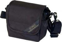 Сумка для камеры Domke J-5XA Series Bag