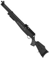 Фото - Пневматическая винтовка Hatsan BT65 RB