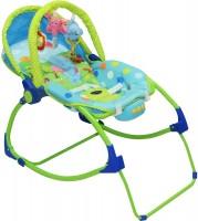 Кресло-качалка Bambi PK309
