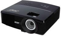 Фото - Проектор Acer P5207B