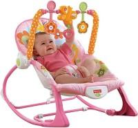 Кресло-качалка Fisher Price Y8184