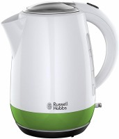 Фото - Электрочайник Russell Hobbs Kitchen Collection 19630-70