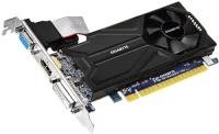 Фото - Видеокарта Gigabyte GeForce GT 640 GV-N640D5-1GL