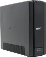 Фото - ИБП APC Back-UPS Pro CIS 1200VA