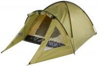 Палатка Nordway Tahoe 3