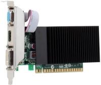 Фото - Видеокарта Inno3D GeForce 210 N210-3SDV-D3BX