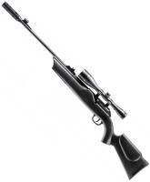 Пневматическая винтовка Umarex 850 Air Magnum XT