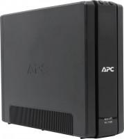 Фото - ИБП APC Back-UPS Pro CIS 1500VA