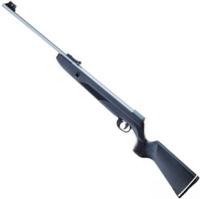 Фото - Пневматическая винтовка Magtech AR 600