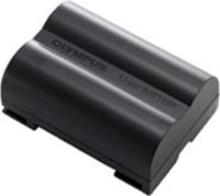 Аккумулятор для камеры Olympus BLM-1