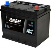 Автоаккумулятор AutoPart Galaxy Plus Japanese