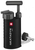 Фильтр для воды Katadyn Mini