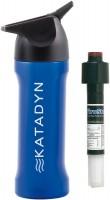 Фильтр для воды Katadyn MyBottle Purifier