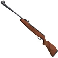 Фото - Пневматическая винтовка Stoeger X20