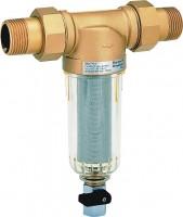Фильтр для воды Honeywell FF06-1AA