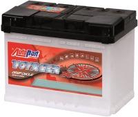 Автоаккумулятор AutoPart Voyager
