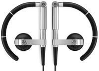 Наушники Bang&Olufsen EarSet 3i