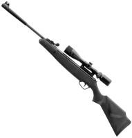 Фото - Пневматическая винтовка Stoeger X20 Combo