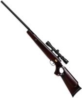 Фото - Пневматическая винтовка Beeman Bear Claw
