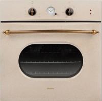 Духовой шкаф Longran B06010