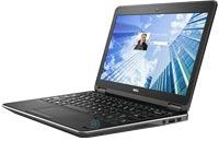 Ноутбук Dell Latitude 12 E7240