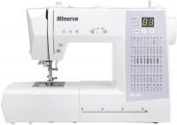 Швейная машина, оверлок Minerva MC60C