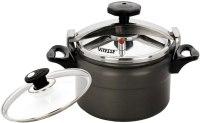 Кастрюля Vitesse VS-7903