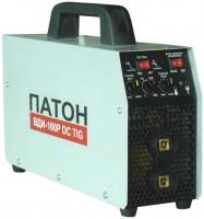 Сварочный аппарат Paton VDI-160R