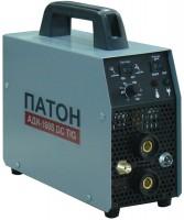 Сварочный аппарат Paton ADI-160S