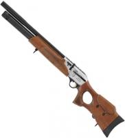 Фото - Пневматическая винтовка Hatsan Galatian I Carbine