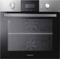 Духовой шкаф Samsung BQ1S4T133