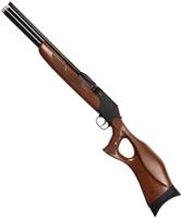 Пневматическая винтовка Diana P1000 TH