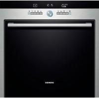 Фото - Духовой шкаф Siemens HB 36GB550